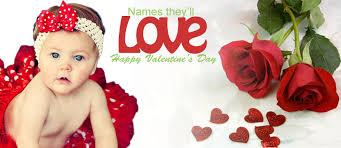 Indian Valentine 2