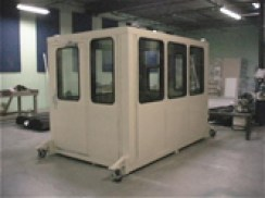 Acoustical-Enclosures-1