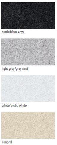 Contour-Ceiling-Tiles