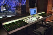 Recording-Studio-Soundproofing2