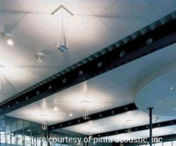 Acoustic-Ceiling-Tiles-Whiteline-1