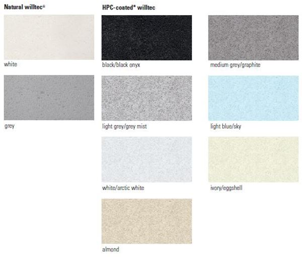 Color-Chart-for-Sonex-One-Baffles
