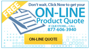 Online Product Quotes