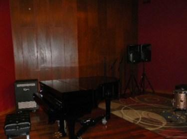 recording-studio-soundproofing-4
