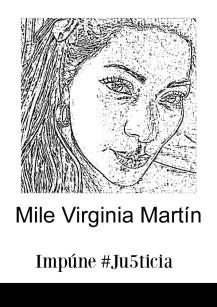 Mile-Virginia-Martín
