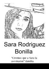 Sara-Rodriguez-Bonilla