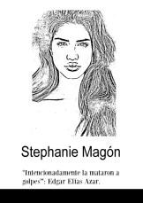 Stephanie-Magón-Ramírez
