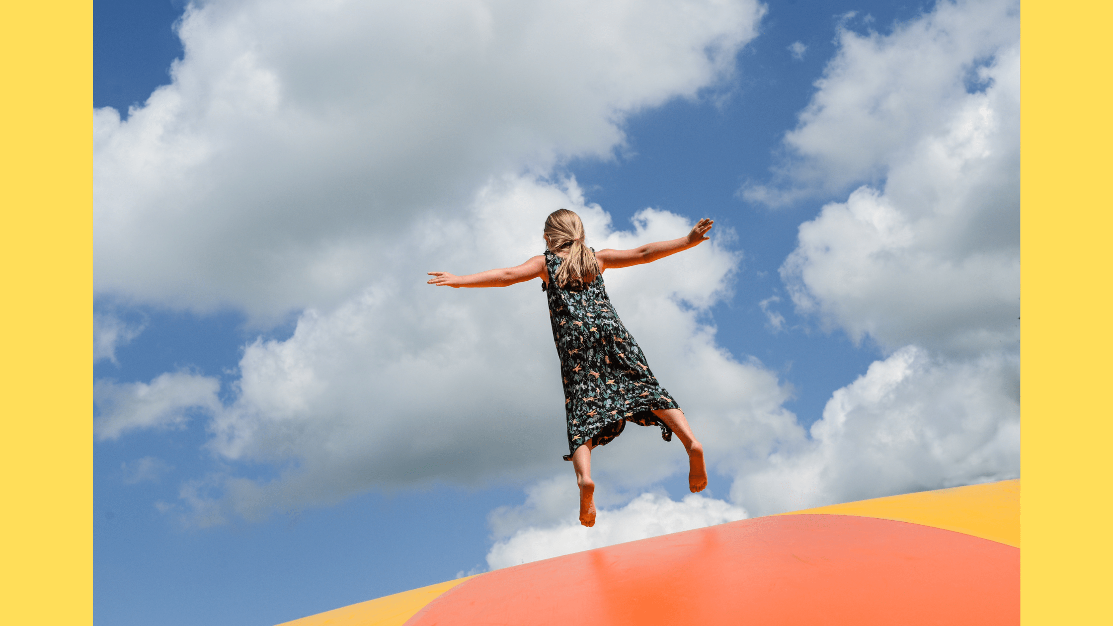 why-you-should-get-yourself-a-mini-trampoline