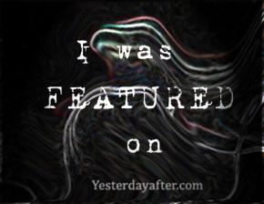 ya_feature3