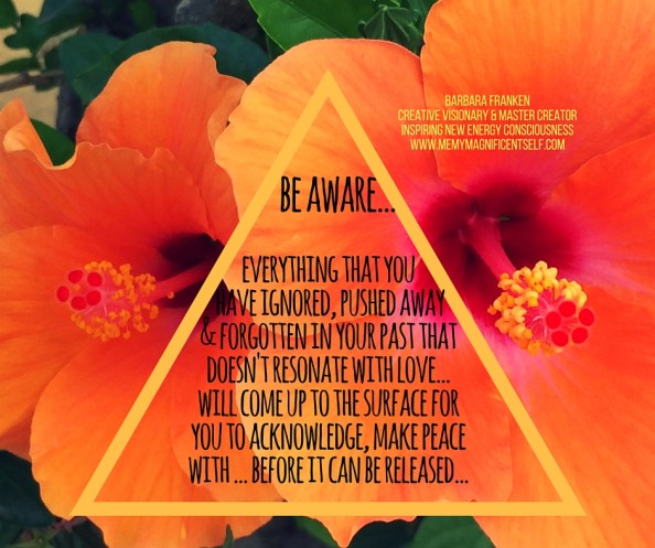 BeAware