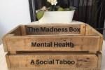 Mental Health is strongest taboo