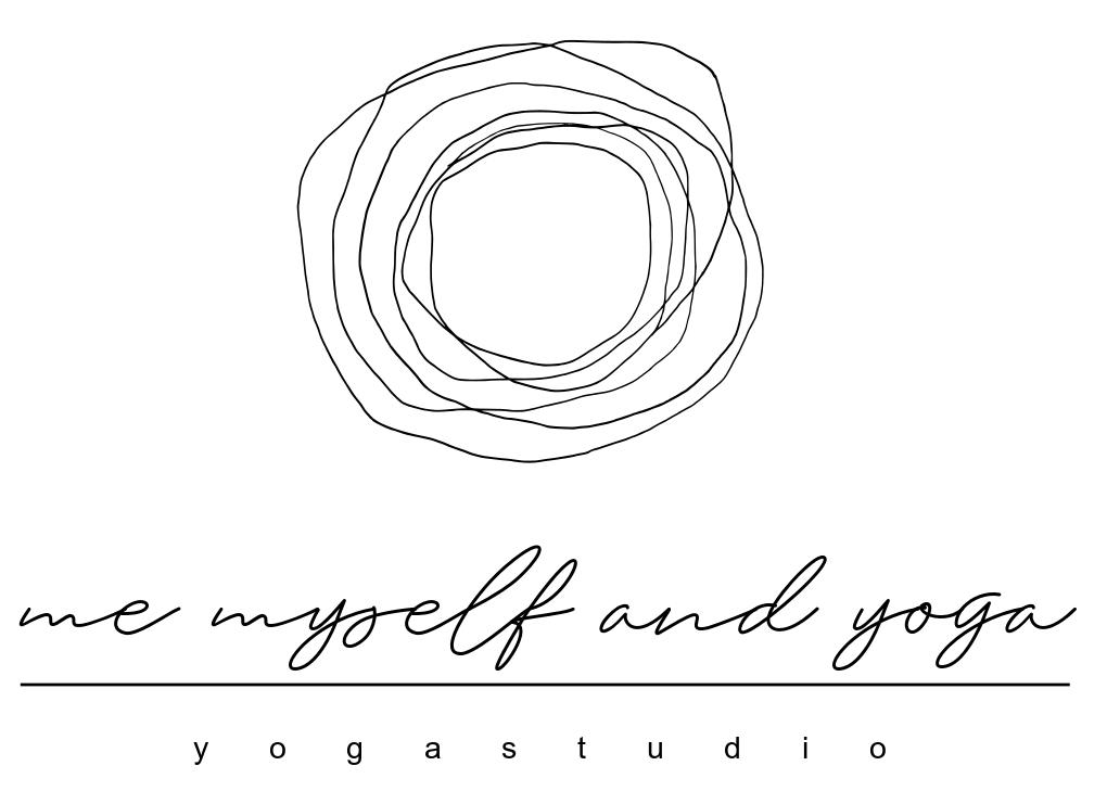 Das Yogastudio in Steglitz/ Friedenau