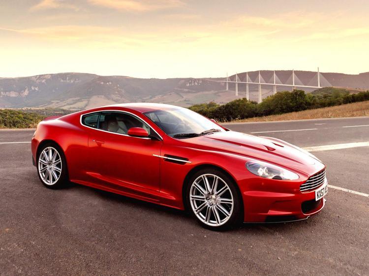 Aston 111007241