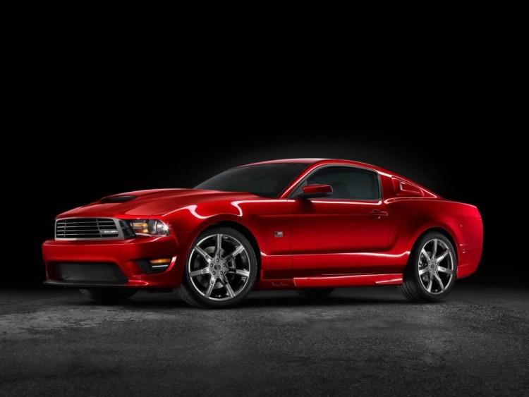 Automobil-Ford-Mustang-S281-download-besplatne-pozadine-automobila-slike-desktop-automobili