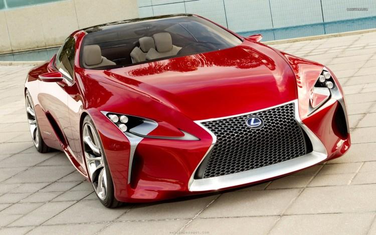 Lexus 1468673