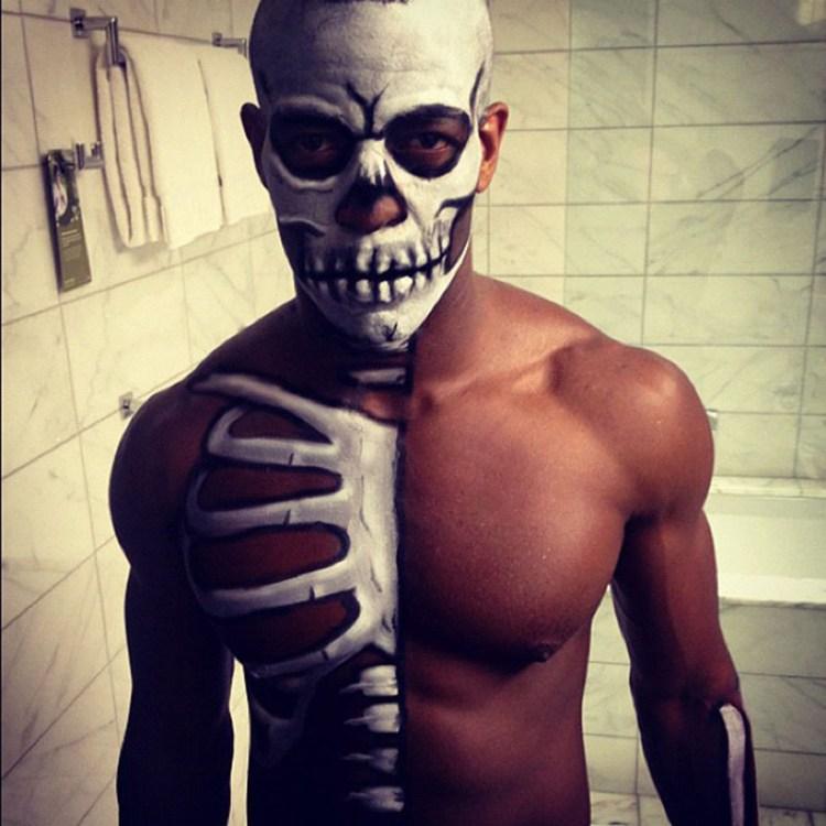 half_skeleton_800x