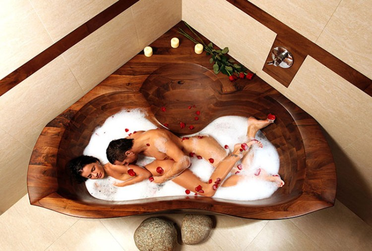 wooden-bathtub-raja-02 800x