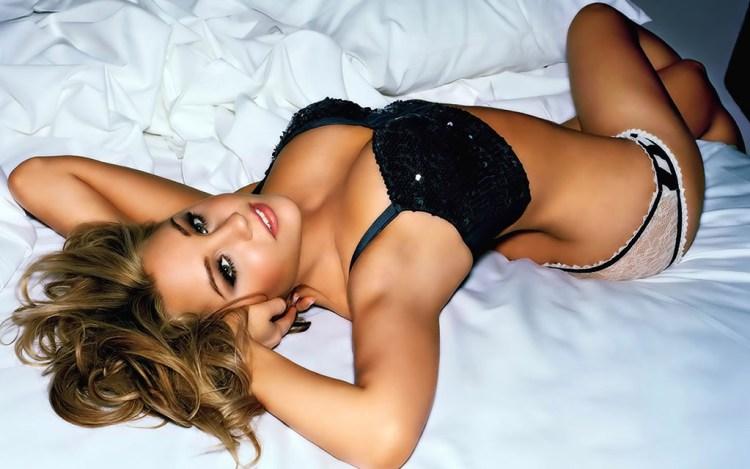 Amanda Bynes 1024x640