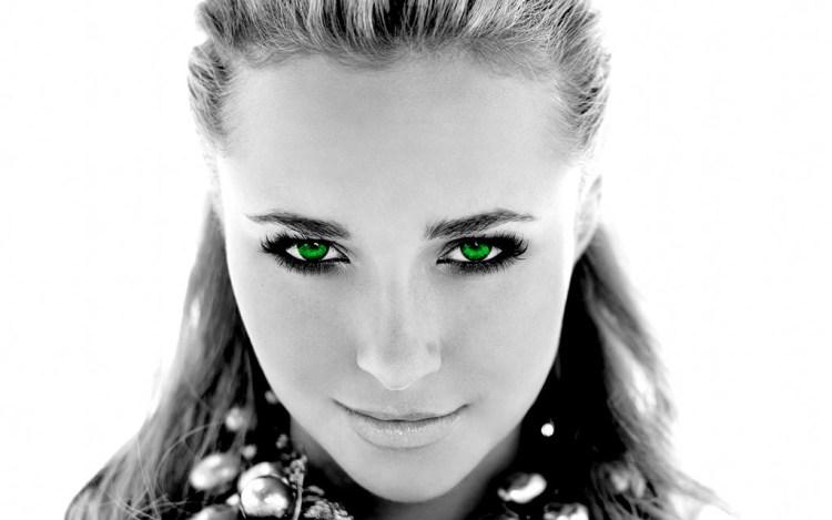 Green Eyes 1024x640
