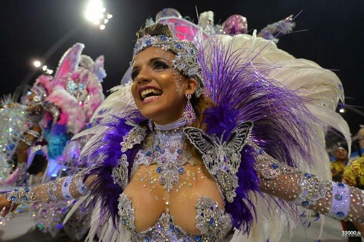 carnival-rio-2014-1000x666