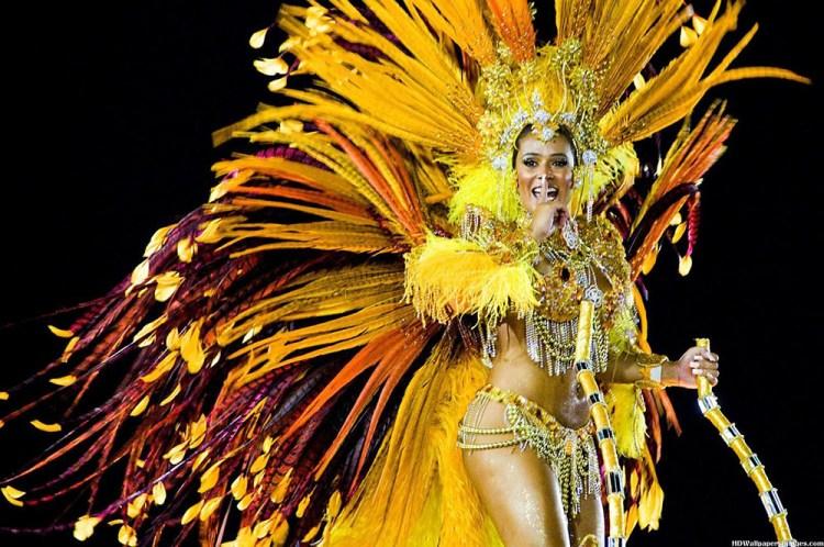 carnival-rio-2014-28-1000x
