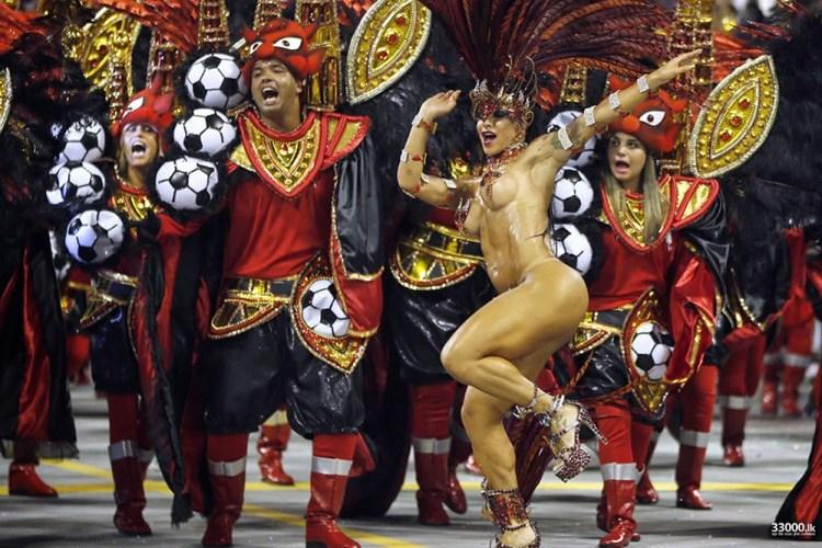 carnival-rio-2014-34-1000x667