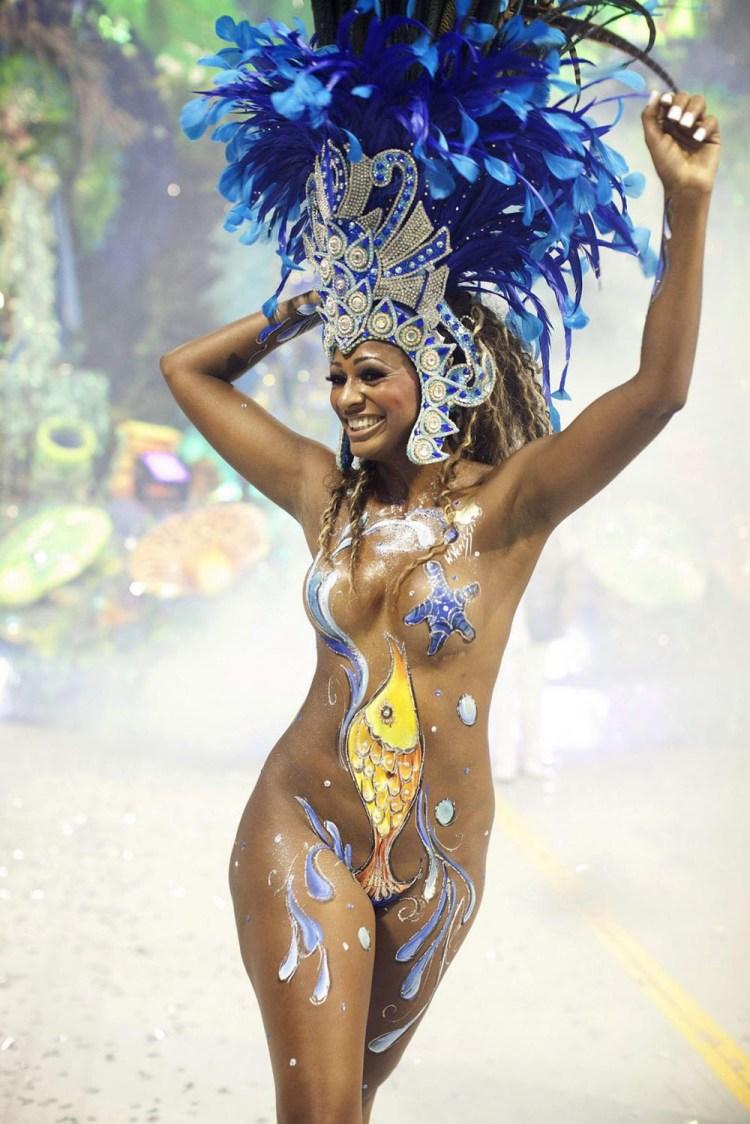 karneval08MTI_lg_1000x