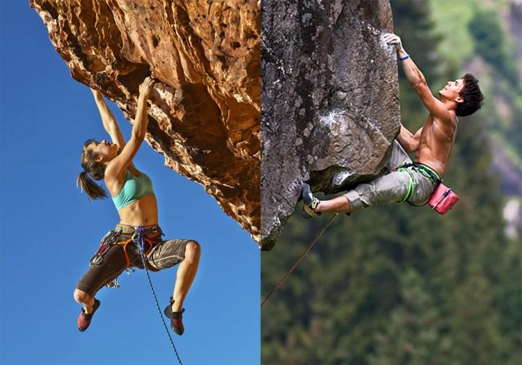 rock_climbers_1200x840