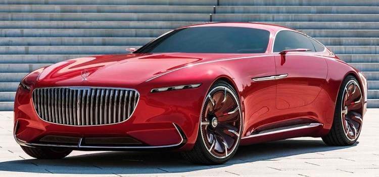 mercedes-maybach6_09_1200x560