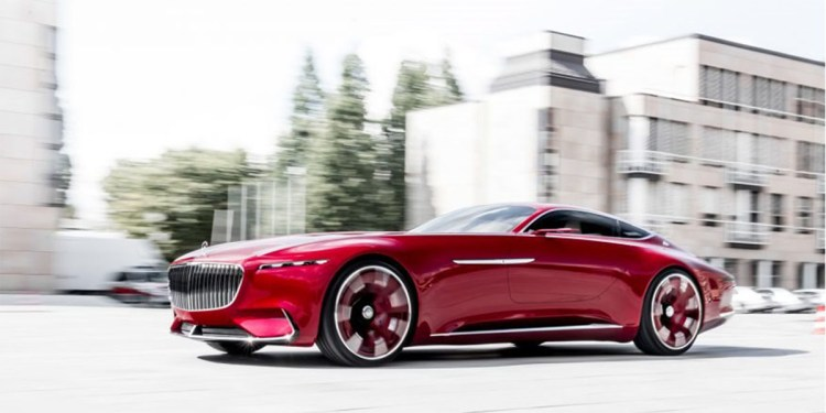 mercedes-maybach6_1200x600