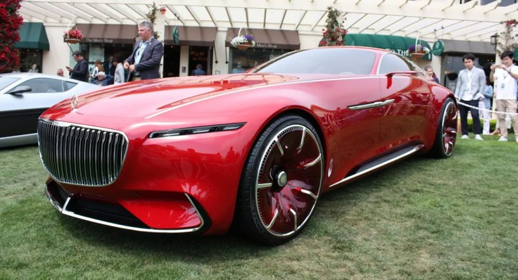 mercedes-maybach6_1200x650
