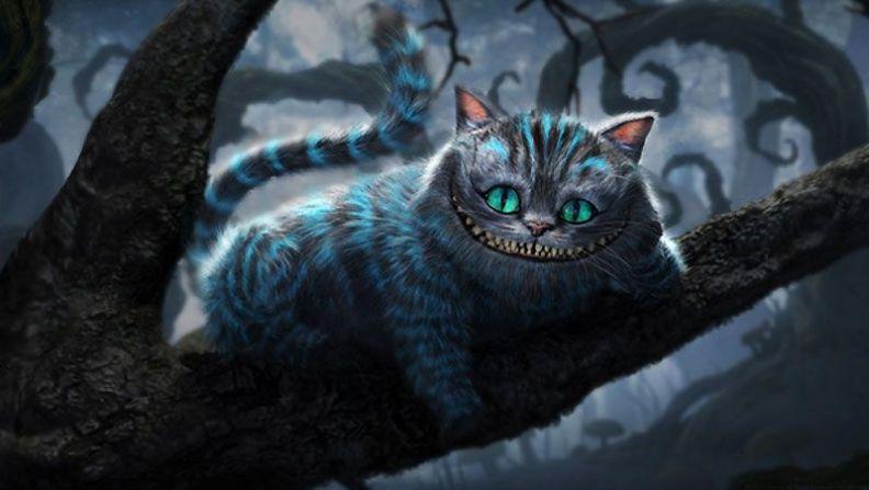 dopamin_chshire_cat