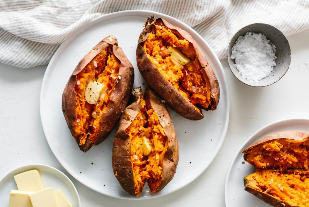 Baked-Sweet-Potato-4