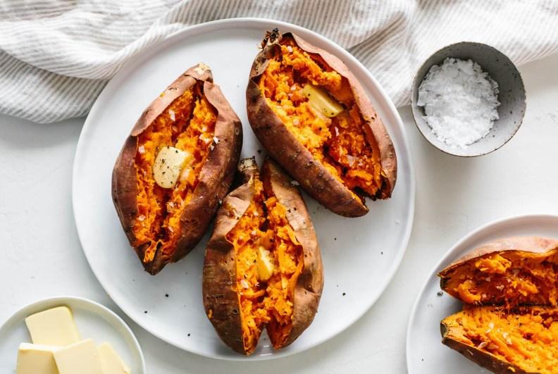 Baked-Sweet-Potato-4