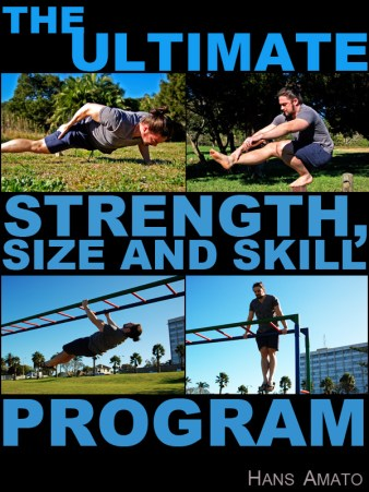 THE-ULTIMATE-STRENGTH-SIZE-AND-SKILL-PROGRAM_HansAmato