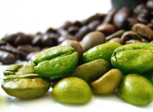 green-coffee-bean.jpg