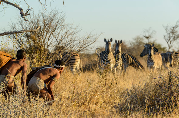 busman-hunting-fasting