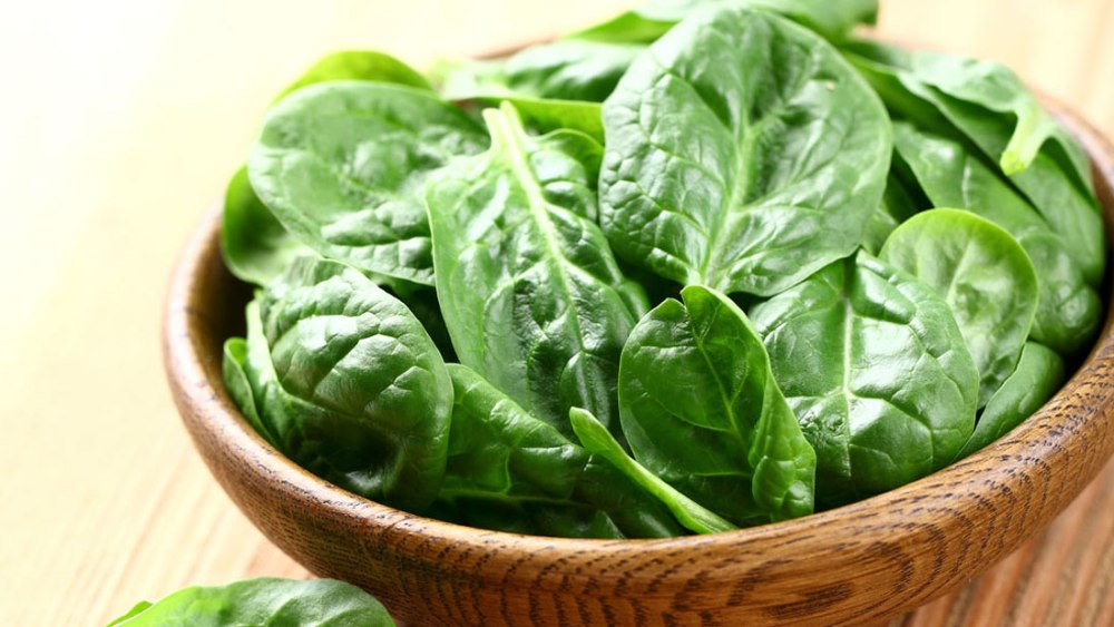 Spinach aromatase MenElite