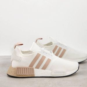 Brand comfort style and trendy with adidas Originals trainers 1
