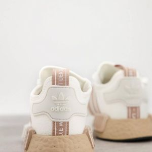 Brand comfort style and trendy with adidas Originals trainers 3