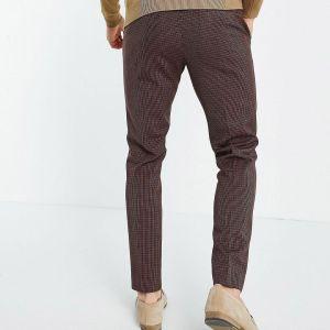 Ordo men fashion today 11