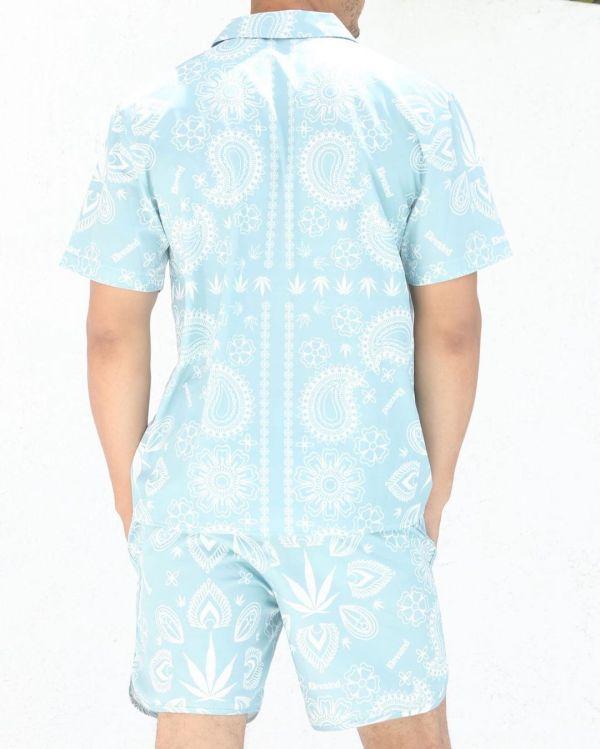 Ordo men fashion today 14