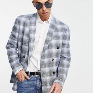Ordo men fashion today 23