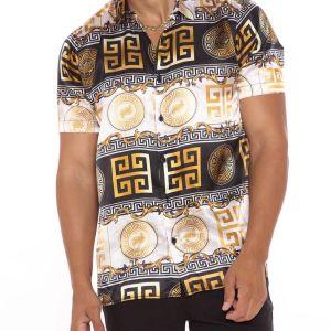Ordo men fashion today 33