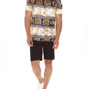 Ordo men fashion today 35