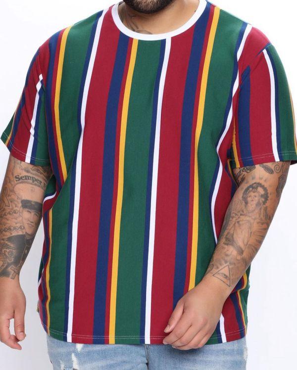 Ordo men fashion today 50