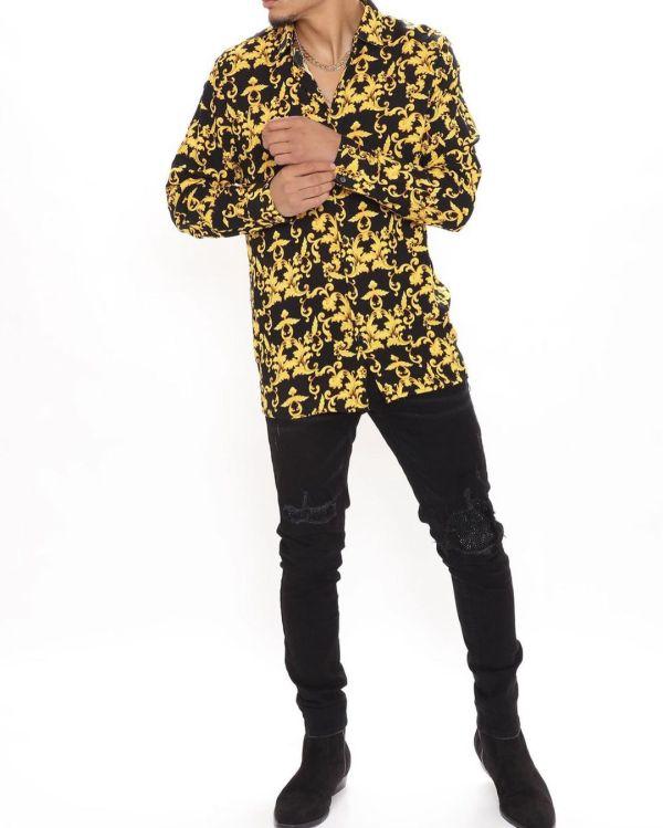 Ordo men fashion today 53
