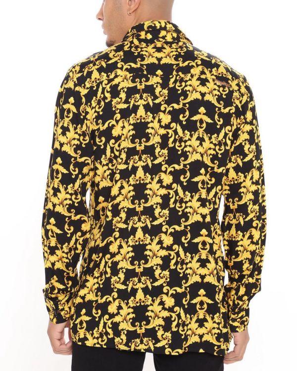 Ordo men fashion today 55