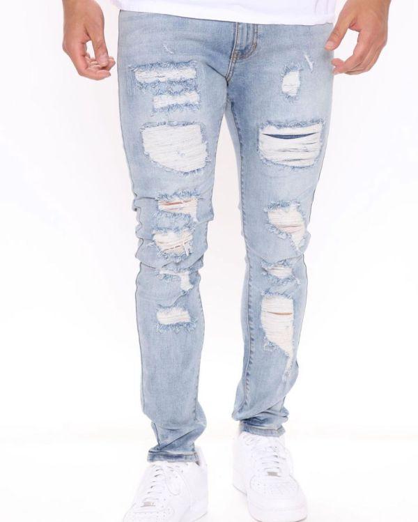 Ordo men fashion today 71