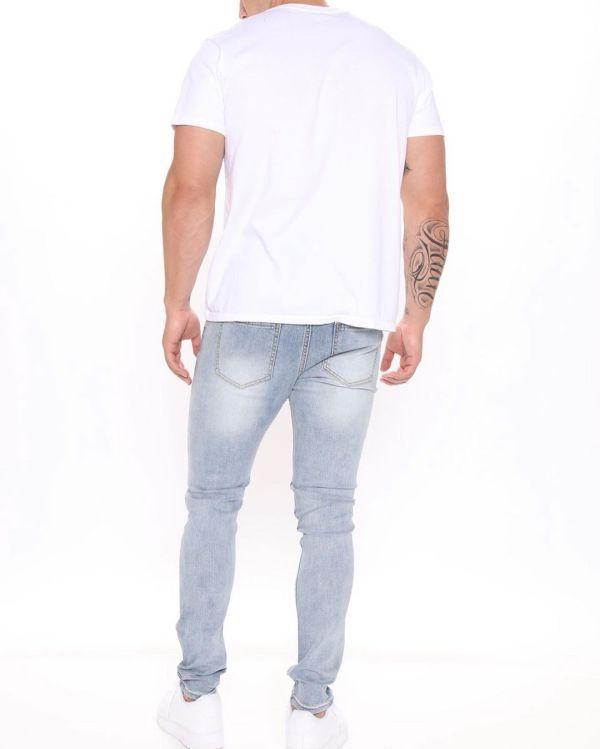 Ordo men fashion today 72
